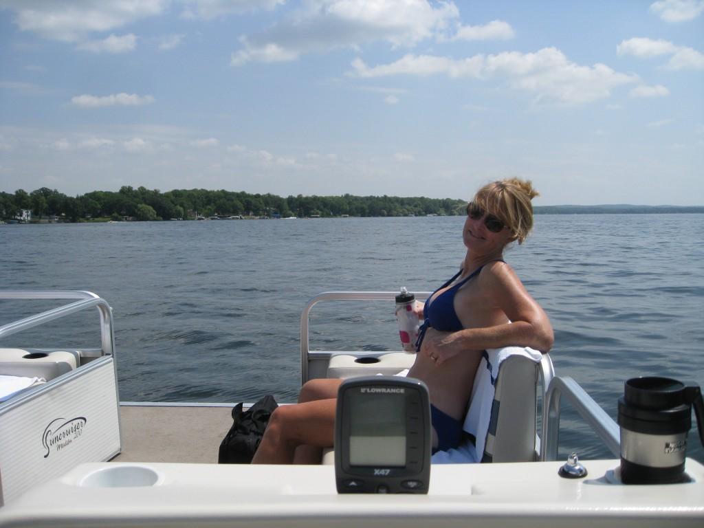 Personals detroit lakes mn PERSONALS, Detroit Lakes Online
